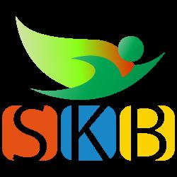 Logo-Skb