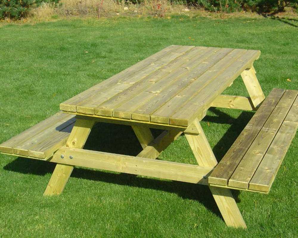 immagine-legno-picnic-home